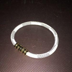 Louis Vuitton vintage bracelet